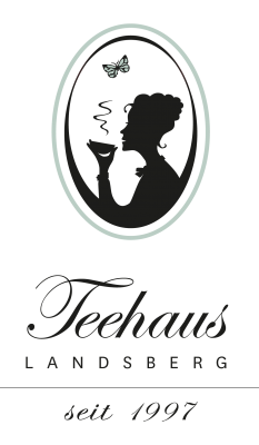 Logo Teehaus Landsberg